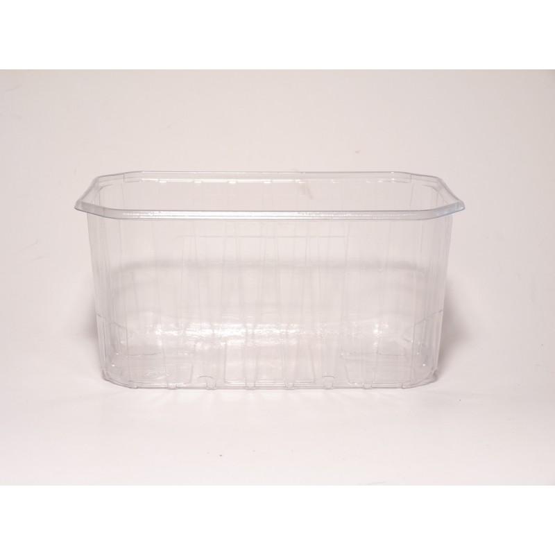barquette-plastique-pour-salade-1000cc.j