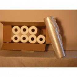 sacs rouleaux alimentaires 350x450