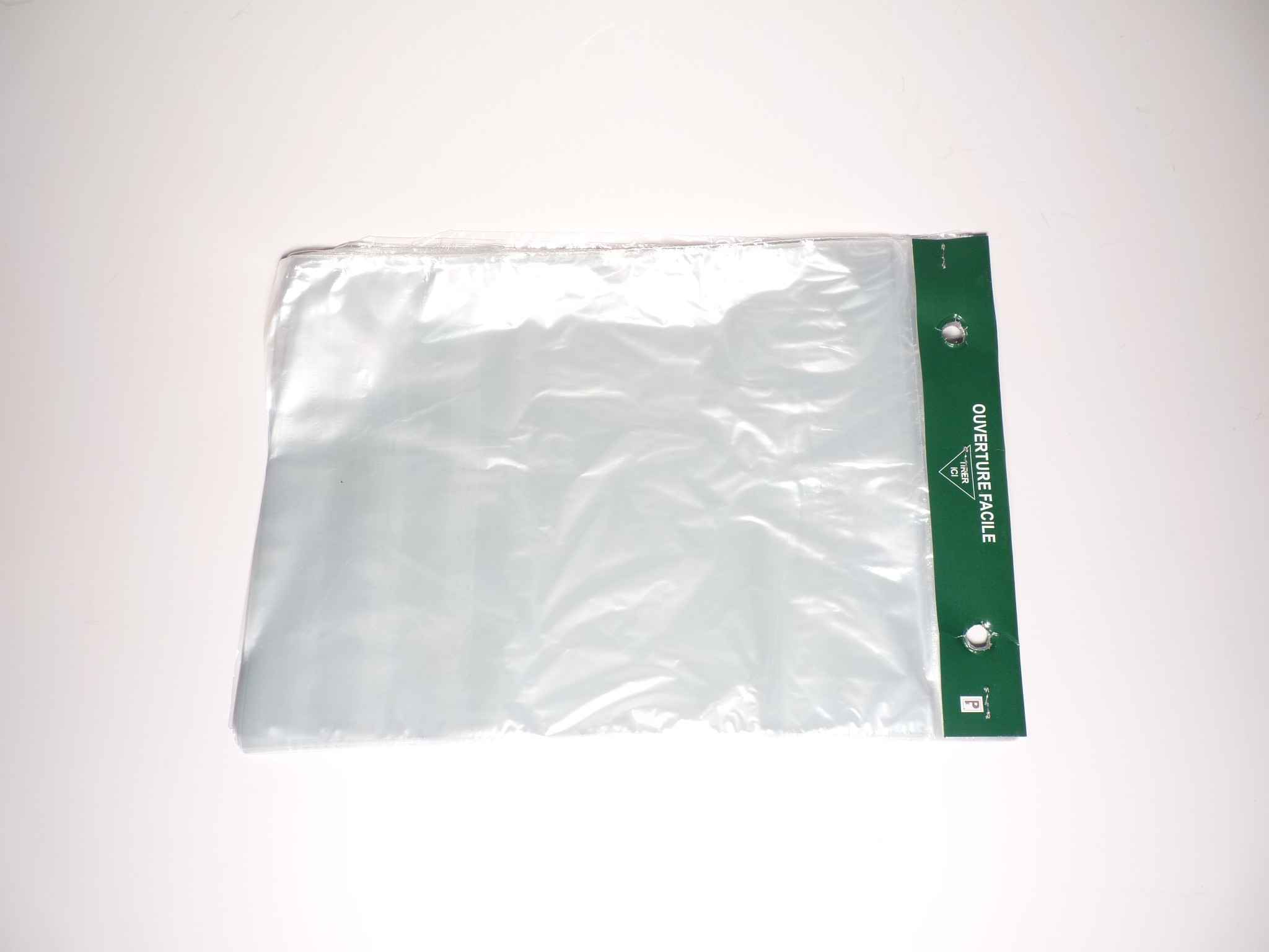 sac plastique transparent sachet plastique transparent with sac plastique transparent. Black Bedroom Furniture Sets. Home Design Ideas