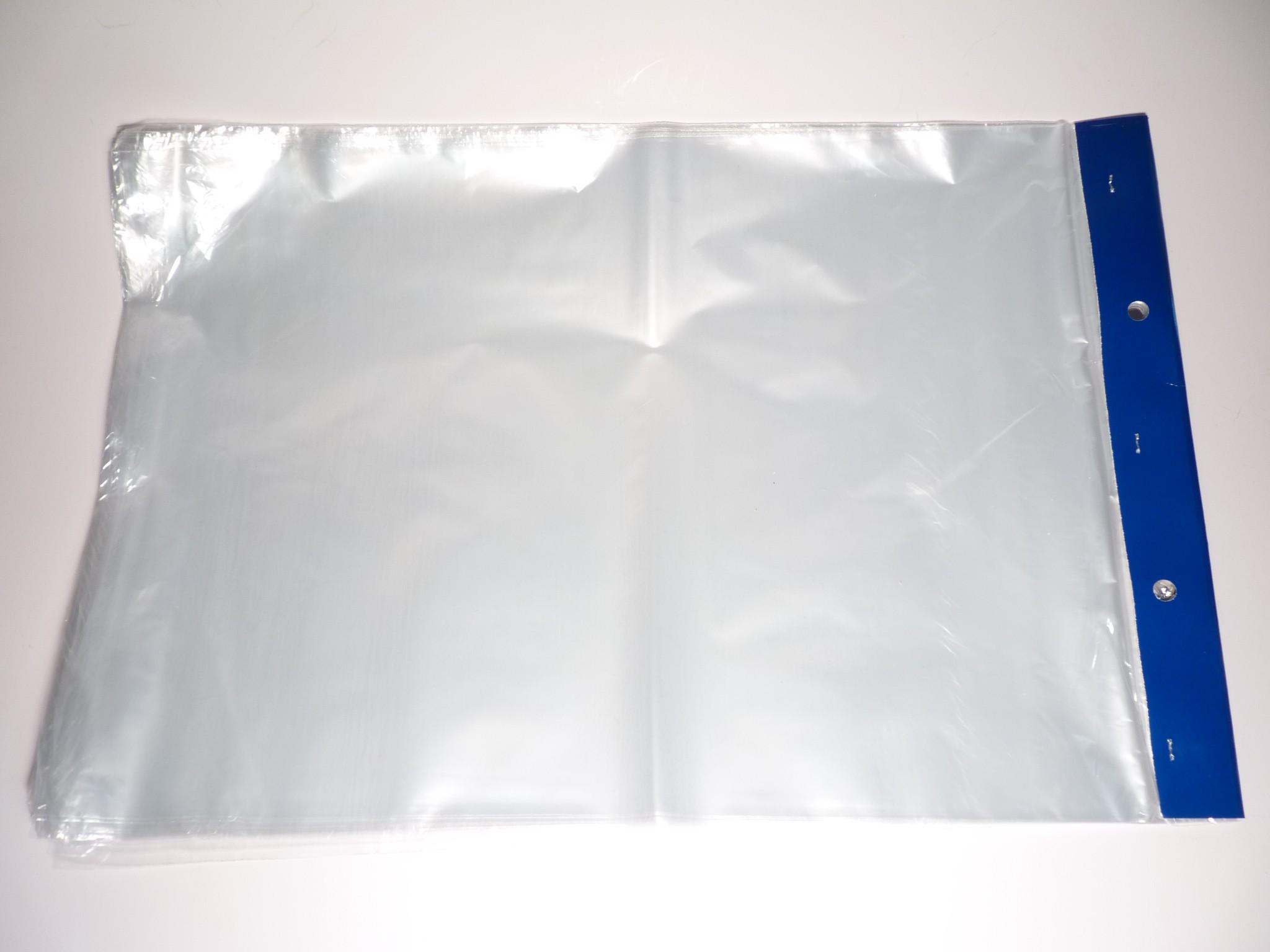 60a3878058cf2 Cardon Emballages, sacs plastiques, sachets plastique pour conditionnement  alimentaires pour grossiste et détaillant