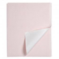 Papier d'emballage duplex