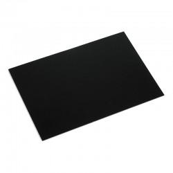 Ardoise forex noir x10