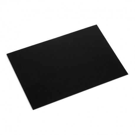 Ardoise forex noir