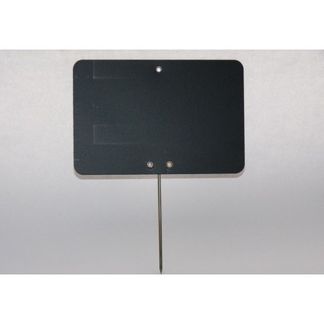 cardon emballages grossiste en ardoise noir pour d taillant. Black Bedroom Furniture Sets. Home Design Ideas