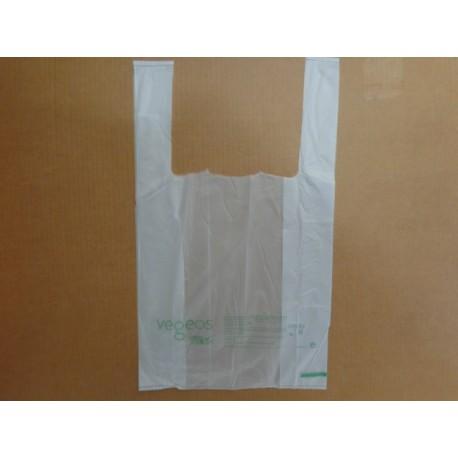 sac bio sourcés conforme à la loi N°2015-992