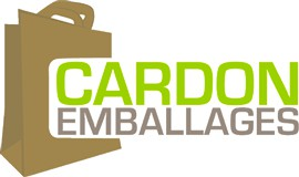 Cardon emballages
