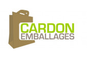 Cardons emballages